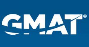 pripreme za GMAT
