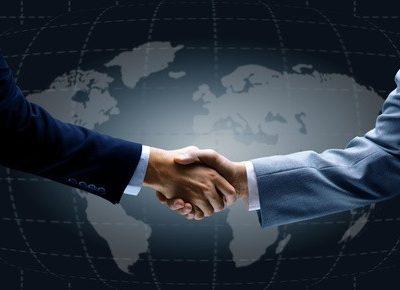 Jezik biznisa – veština za 21. vek