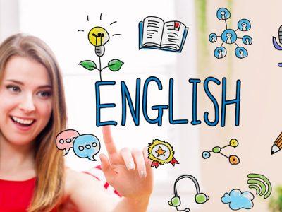 Kako da održavaš strani jezik?