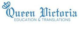 Centar za jezičku edukaciju Queen Victoria Education