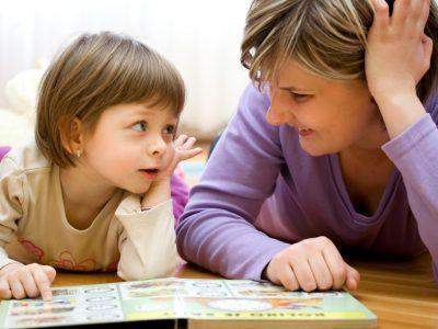 Kako da dete zavoli učenje stranih jezika?