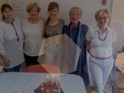 Kursevi za seniore – učenje uz smeh i zabavu