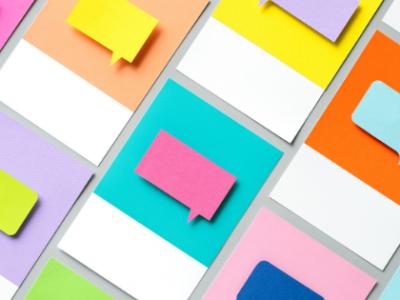 IELTS Speaking – Part 1 tips