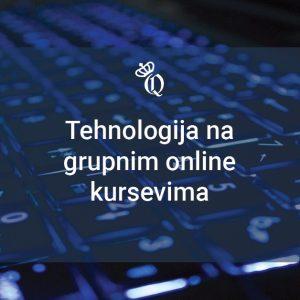 engleski online kursevi