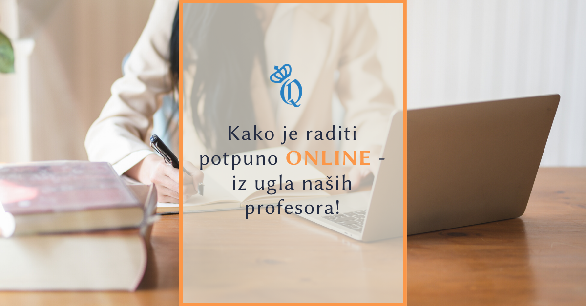 online kursevi online engleski online