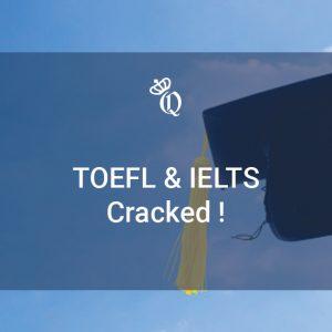 pripreme za IELTS pripreme za TOEFL