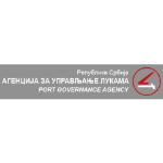 Agencija za upravljanje lukama
