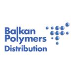 Balkan Polymers