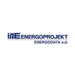Energoprojekt - Energodata