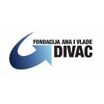 Fondacija Ana i Vlade Divac