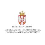 Ministarstvo građevinarstva, saobraćaja i infrastrukture