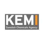The Swedish Chemical Agency